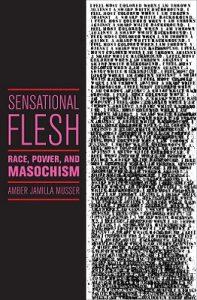 sensational-flesh